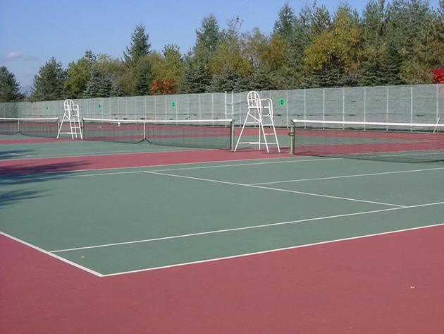 南町テニス2