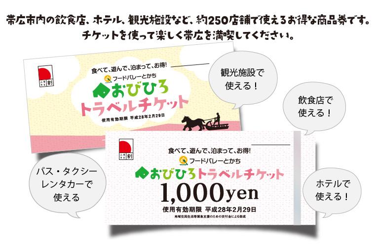 ticket1014