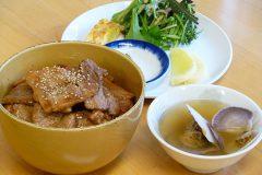 北海道・十勝料理 えん